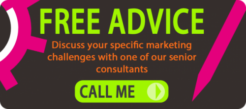 free-consultation-horizontal-email-cta-pink-green-orange