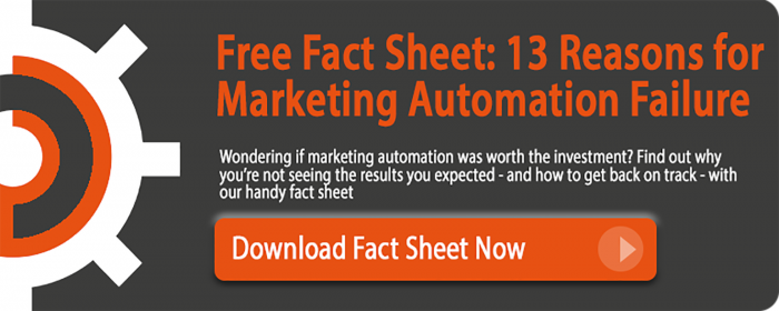 13-reasons-for-marketing-automation-failure-fact-sheet-cta-grey-orange