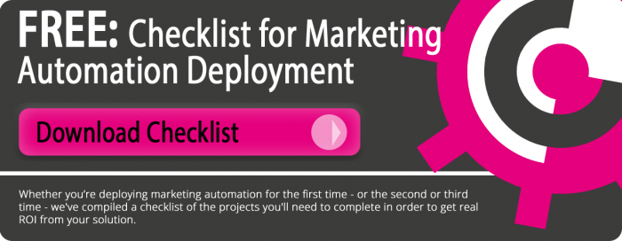 checklist-for-marketing-automation-deployment-cta-pink-grey