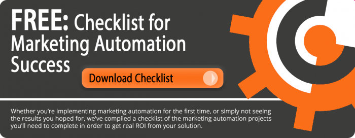 checklist-for-marketing-automation-success-cta-orange-grey