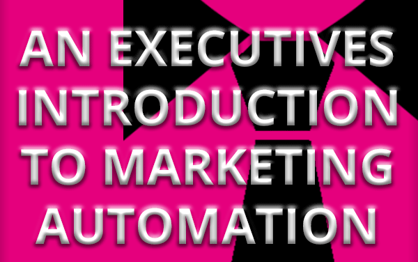 executives-introduction-to-marketing-automation-title