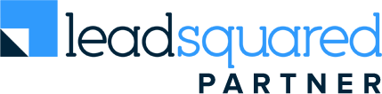 Lead Squared Logo